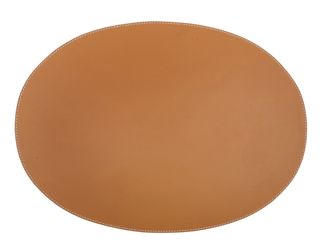 Placemats Oval